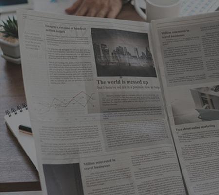 Прибыльная торговля на новостях. Все, что нужно знать: стратегии, риски, планирование. Примеры на графике