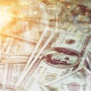 Как заработать много денег на бирже, имея при этом минимальный стартовый капитал? Инструкция по поиску инвестора