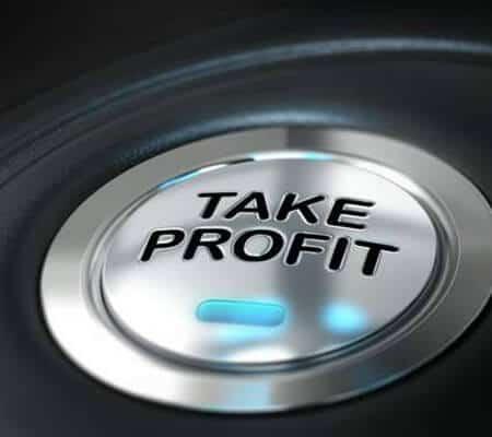 Тейк-профит: что это такое, как рассчитать и выставить. Примеры правильной фиксации прибыли на бирже. FAQ для начинающих