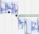 Как торговать по уровням дисбаланса: пошаговые правила анализа рынка + видео реальной сделки