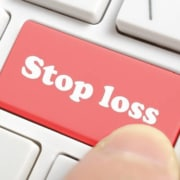 Who activates your stop losses, why and how. Description of processes that are behind the charts.