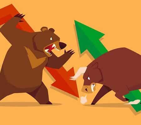 Торговое преимущество на бирже. Из чего оно состоит, и как его найти. 7 практических рекомендаций