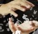 Что такое Short Squeeze, или как невидимая рука рынка выжимает деньги из шортистов. Описания, примеры, рекомендации