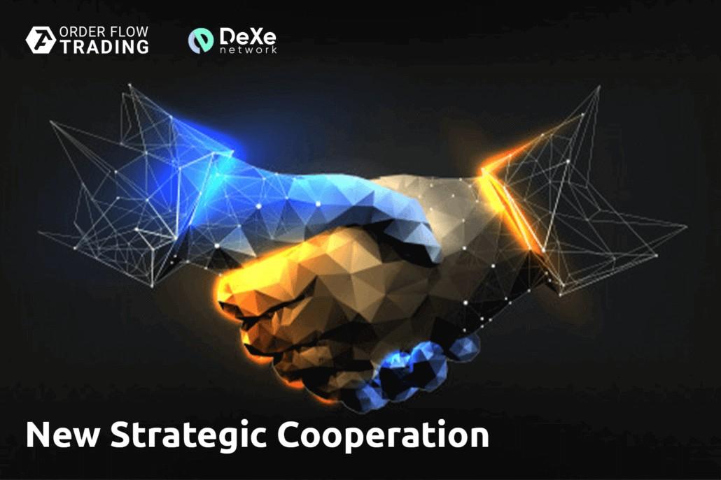 Мы-рады-заявить-о-нашем-партнерстве-с-DeХe-1030x687