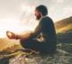 Meditation for trading (3)