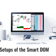 7 smart dom trading setups für ihren handel3