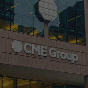 CME Group. The highest trading league. Everything you need to know about Chicago exchanges