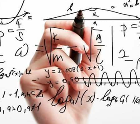 Kelly formula. Calculating the optimal capital size in a trade