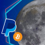 PayPal Boosted Bitcoin to the Moon