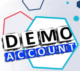 6 advantages and 4 disadvantages of a demo account. Specific features of ATAS Sim.