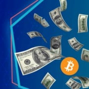 The US authorities are ready to print USD 1 trillion. Bitcoin and Euro break records. What does it mean for a regular investor
