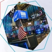 New York Stock Exchange. Basic facts about the NYSE for beginners