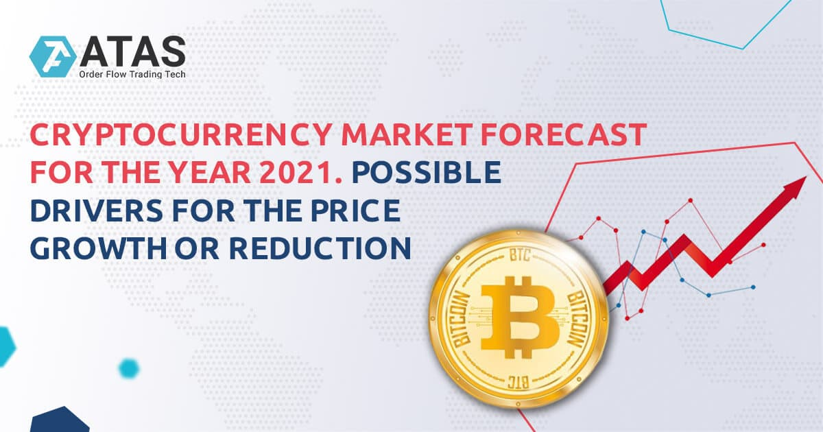 szürkeárnyalatos bitcoin befektetési bizalom bitcoin határidős kereskedelem