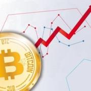 Что будет с финансовыми рынками? Прогноз на 2021 по акциям, валютам, ценам на сырье. Основные риски