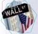 Особенности маржинальной торговля акциями США примеры вычислений