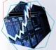 Arbitrage and spread trading