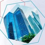 Финансовые центры. Все, что нужно знать о финансовых центрах мира