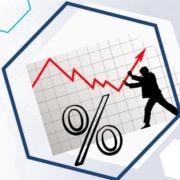 Какой главный риск инвестиций в дивидендные акции