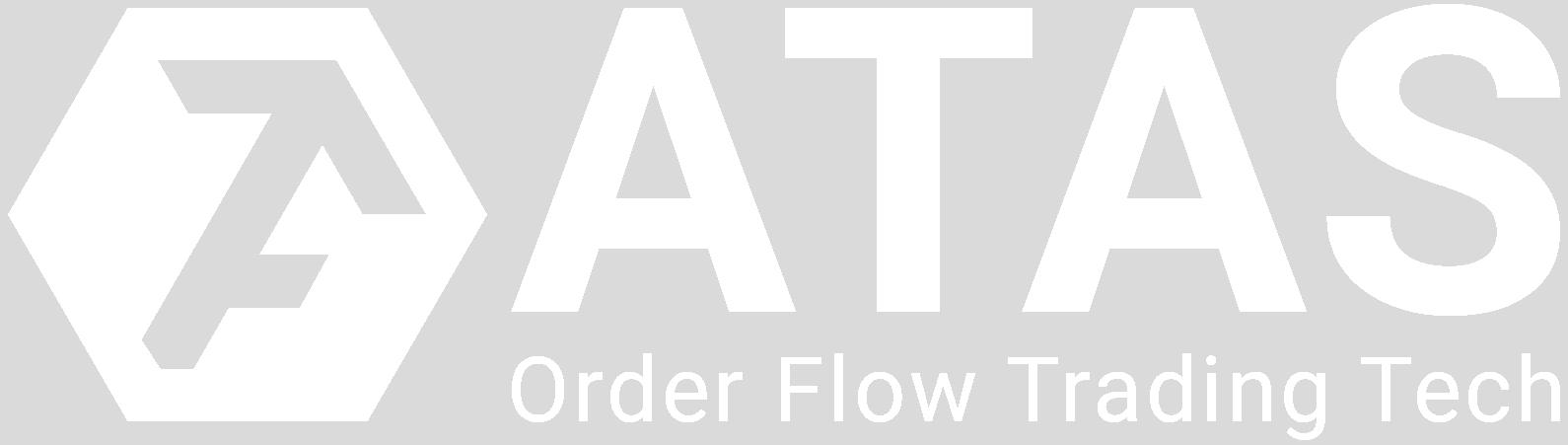 ATAS Logo NEW