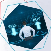 How to find the market entry point Where to post an optimum stop loss
