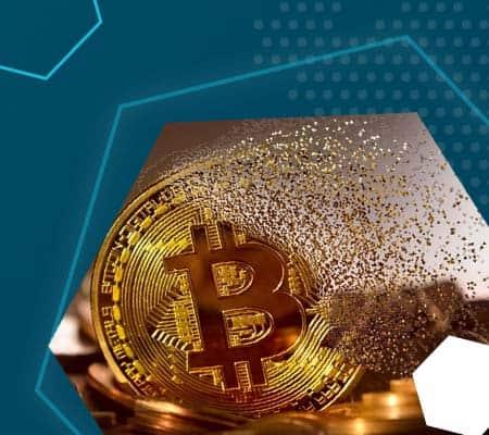 Главные факты об эпичном падении рынка криптовалют 19 мая. Предыстория, новостной фон и анализ кластерных графиков
