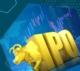 Что такое IPO и стоит ли в них инвестировать