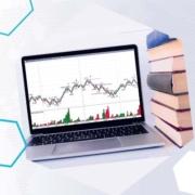 ¿Es posible aprender a hacer trading desde cero56