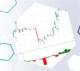 Основы кластерного анализа. Ищем важные уровни с помощью Graduated Volume