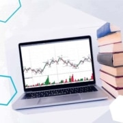 Est-il possible d'apprendre à trader à partir de zéro