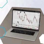 So kann man den Einstiegspunkt an der Börse bestimmen