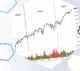 What is a continuous futures contract