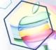 Как купить акции Apple и стоит ли это делать?
