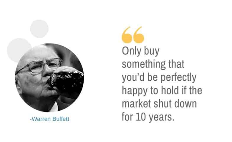 6 types de Trading. Avantages et inconvénients