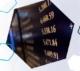 Eine Plattform zur Analyse von Börsendaten in Echtzeit