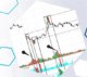 Alternative Analyse des Smart Tapes mit dem Speed of Tape-Indikator in ATAS1
