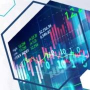 Hedgen von Währungsrisiken