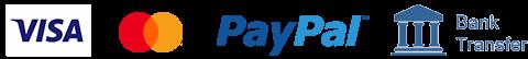 Paynent-methods-ATAS