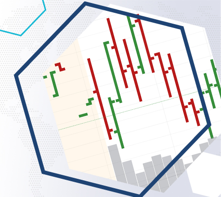 Pre-market. Specific features of trading stocks on the American exchange