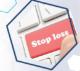 Wer aktiviert Ihre Stop-Losses, warum und wie