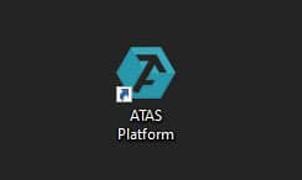 ATAS_setup_step2