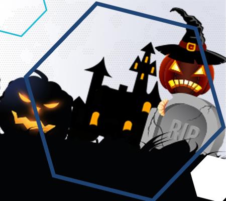 Стратегия Хэллоуин. Что это такое, и стоит ли ее использовать