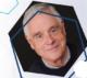 Analyser le TPO 5 éléments importants selon Jim Dalton
