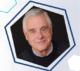 TPO analysieren 5 wichtige Elemente laut Jim Dalton1