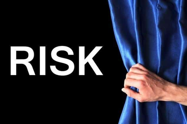 хеджирование рисков